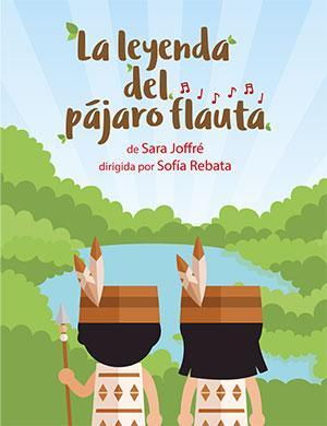 pajaro-flauta-lima