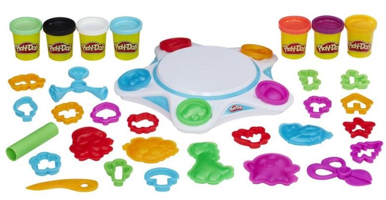 Play Doh Touch - Estudio Creaciones Animadas.jpg