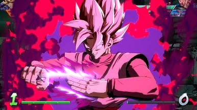 Goku_Black_Meteor_Ultimate_Attack_The_Work_of_a_God1_1513583822