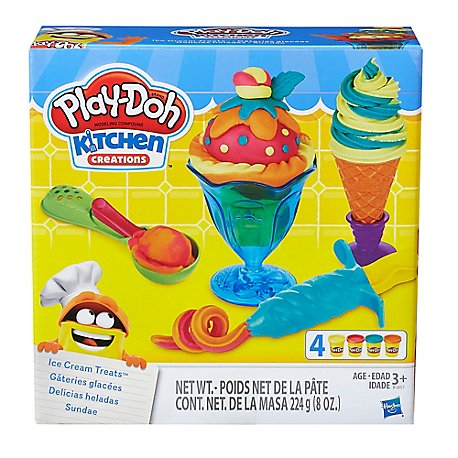 PLAY DOH ICE CREAM.jpg