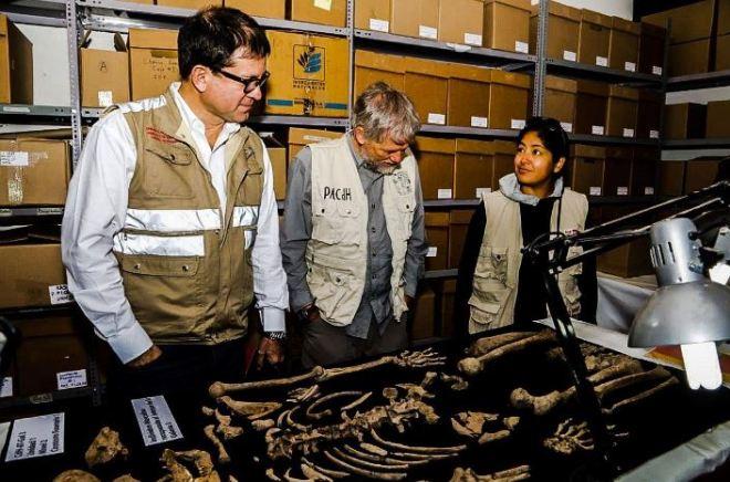 descubrimiento-arqueologico-chavin-huantar3