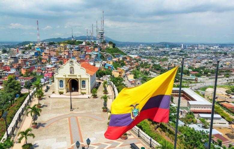 ViajarEcuador2 (1)