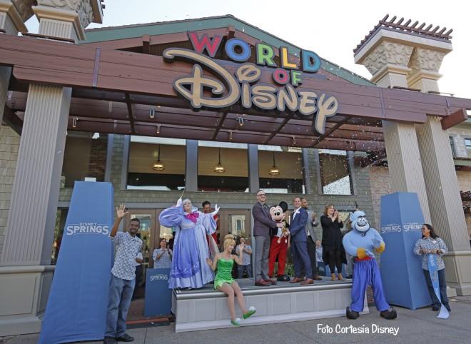 tienda wod inauguracion.jpg