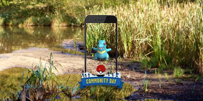 Pokémon | El 12 de enero empieza otraaventura