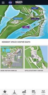 screenshot_20190210-134139_kennedy space center3161287837280726880..jpg