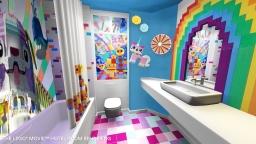 Standard-Bathroom-wordmark
