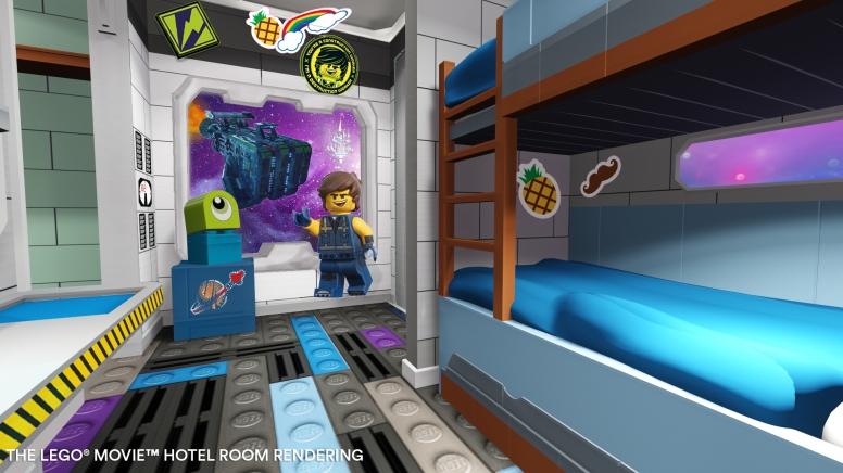 Standard-Child-Bedroom-1-wordmark