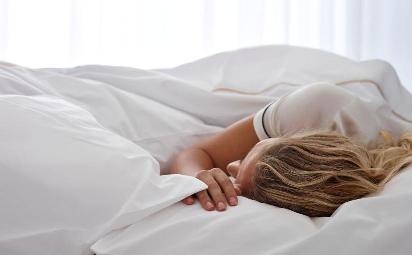 Lima lista para el Día del Sueño en elWestin