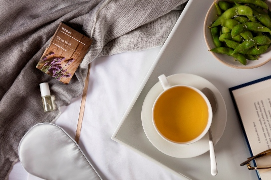 Westin Sleep Well Package - Lavender Balm and Sleep Well Menu-High.jpg