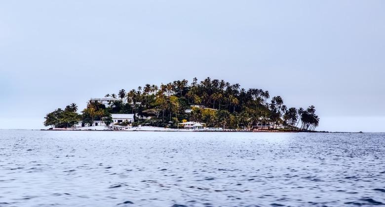 Panamá (1)