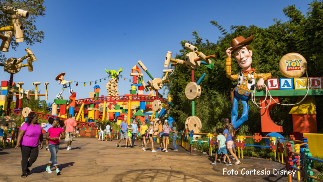 toy story land1